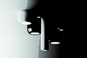 urban-axo-light-03