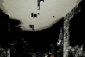 urban-axo-light-04