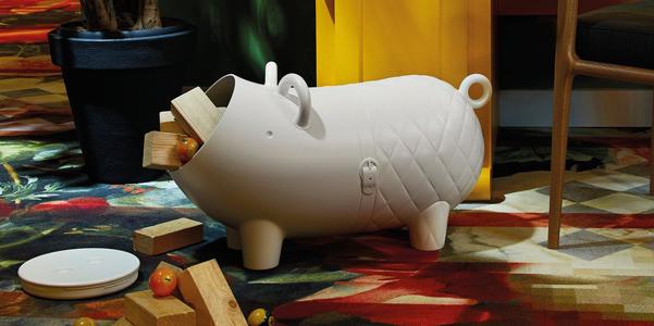 Hausschwein-portagiochi-01