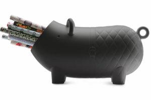 Hausschwein-portagiochi-02