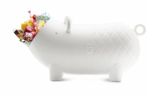 Hausschwein-portagiochi-04