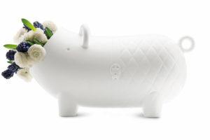 Hausschwein-portagiochi-05