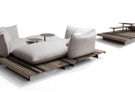 divani-modulari-Aspara-01