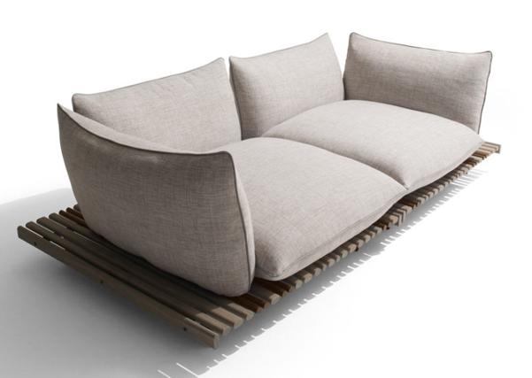 divani-modulari-Aspara-02