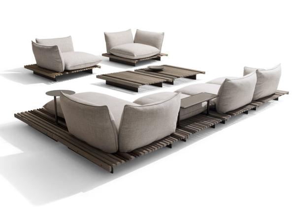 divani-modulari-Aspara-03