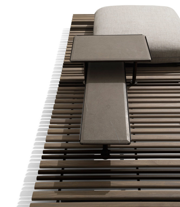 divani-modulari-Aspara-04