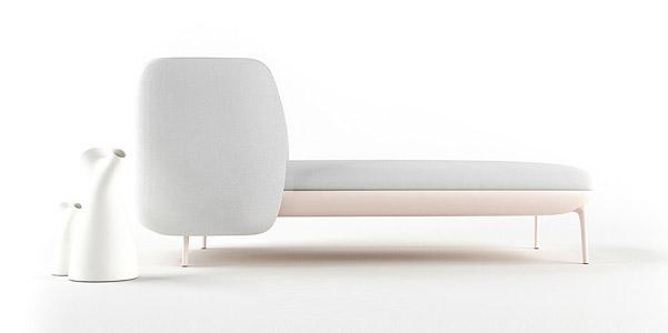 divano-beatle