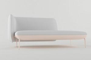 divano-beatle_04