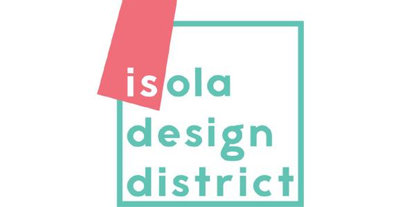 isola-design-district