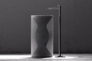 lavabo-Introverso-03