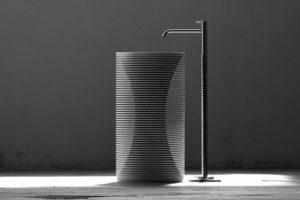 lavabo-Introverso-04