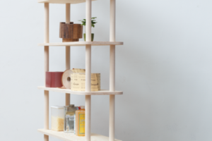 libreria-modulare-ts1-01