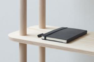 libreria-modulare-ts1-02