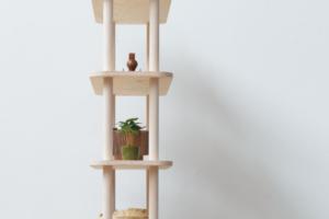 libreria-modulare-ts1-03