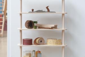 libreria-modulare-ts1-04