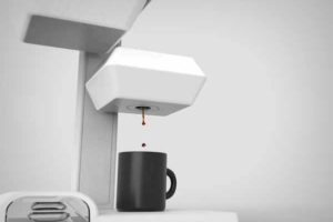 macchina-caffe-cascade-03