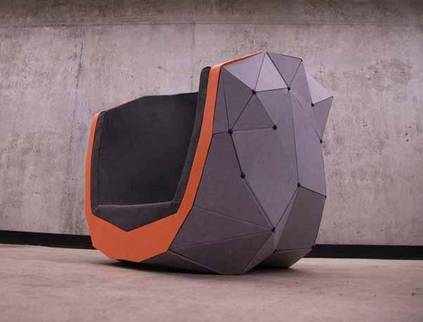 poltrona-geode-03