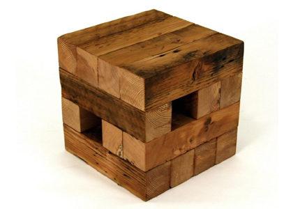 tavolino-Koper-01