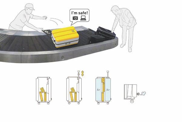 valigia-air-pack_02