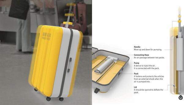 valigia-air-pack_03