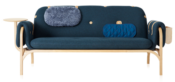Button-Sofa-03