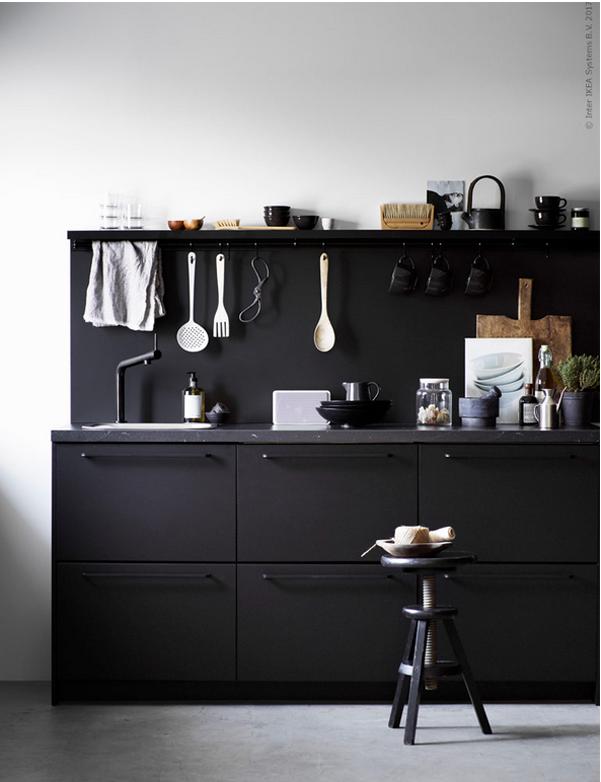 cucina kungsbacka ikea. Black Bedroom Furniture Sets. Home Design Ideas