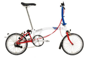 biciclette-brompton-junction-milano-01