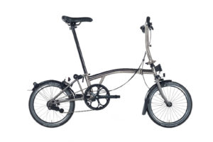 biciclette-brompton-junction-milano-07