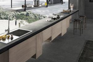 cucine-cemento-01