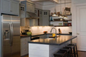 cucine-cemento-04