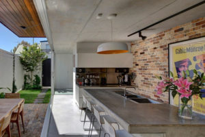 cucine-cemento-06