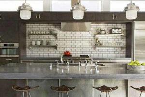 cucine-cemento-07
