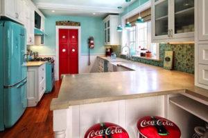 cucine-cemento-09