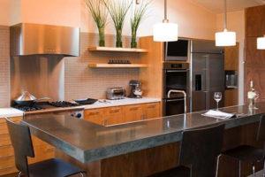 cucine-cemento-10