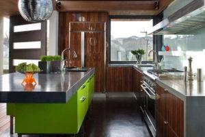 cucine-cemento-11