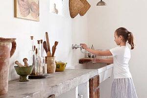 cucine-cemento-12