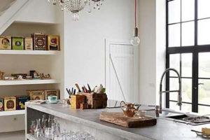 cucine-cemento-14