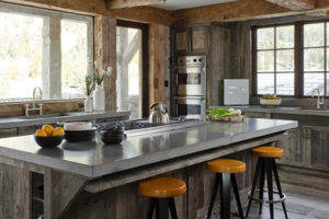 cucine-cemento-15