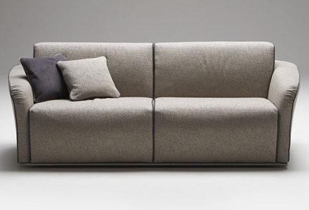 divano-letto-milano-bedding-groove