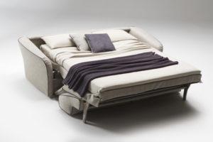 divano-letto-milano-bedding-groove_01