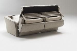 divano-letto-milano-bedding-groove_02