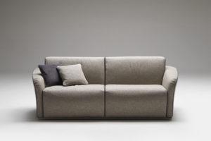 divano-letto-milano-bedding-groove_03