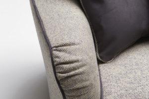 divano-letto-milano-bedding-groove_04
