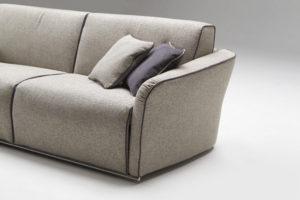 divano-letto-milano-bedding-groove_05