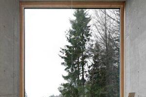 finestre-forma-originale-04