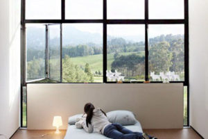 finestre-forma-originale-05