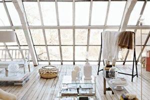 finestre-forma-originale-07
