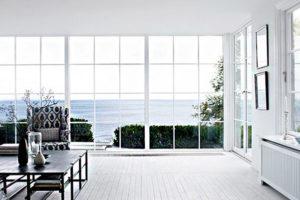 finestre-forma-originale-09