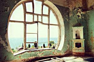 finestre-forma-originale-11