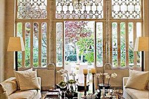 finestre-forma-originale-13